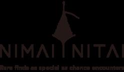 ニマイニタイスタッフブログ